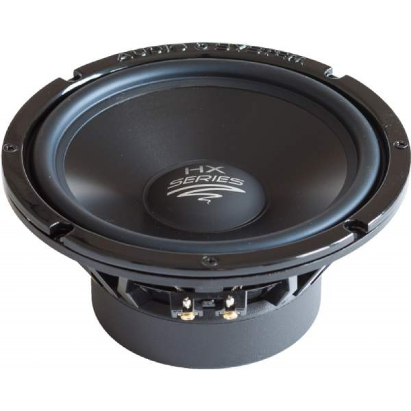 Audio System EX165 DUST EVO