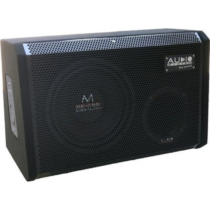 Audio System M10 ACTIVE