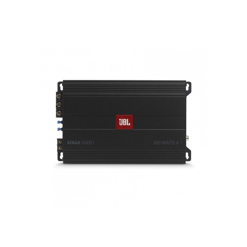 JBL Stage A3001