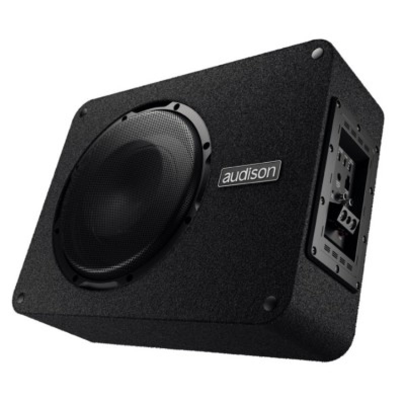 Audison Prima APBX 10 AS2