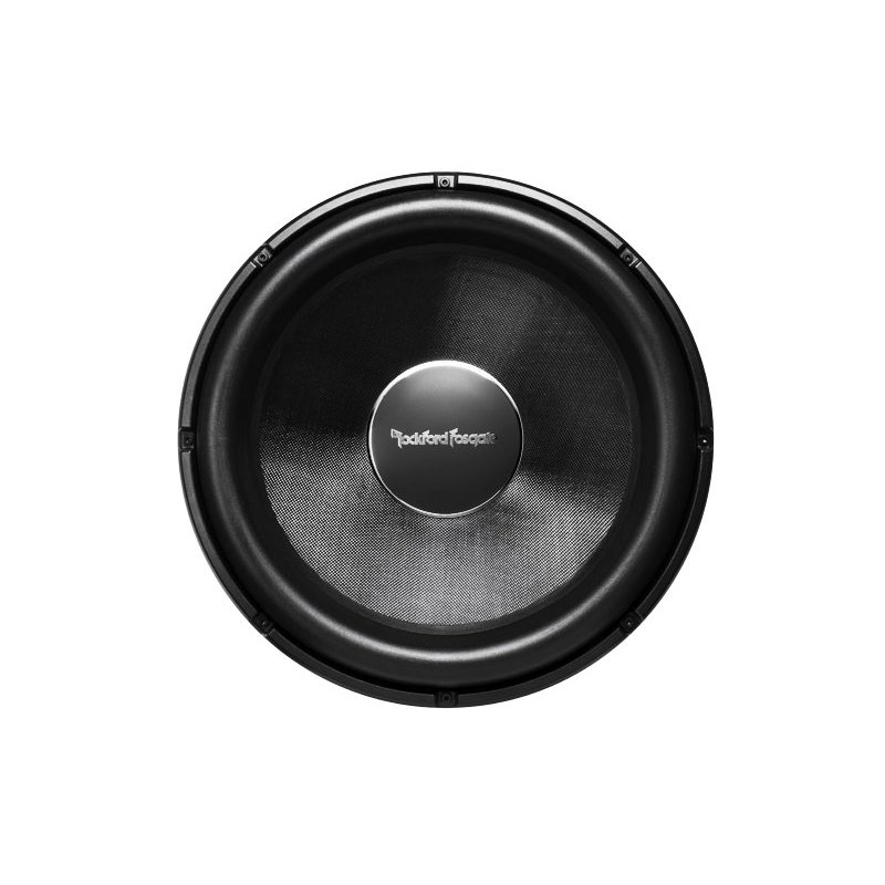 Rockford Fosgate Power T3S1-19