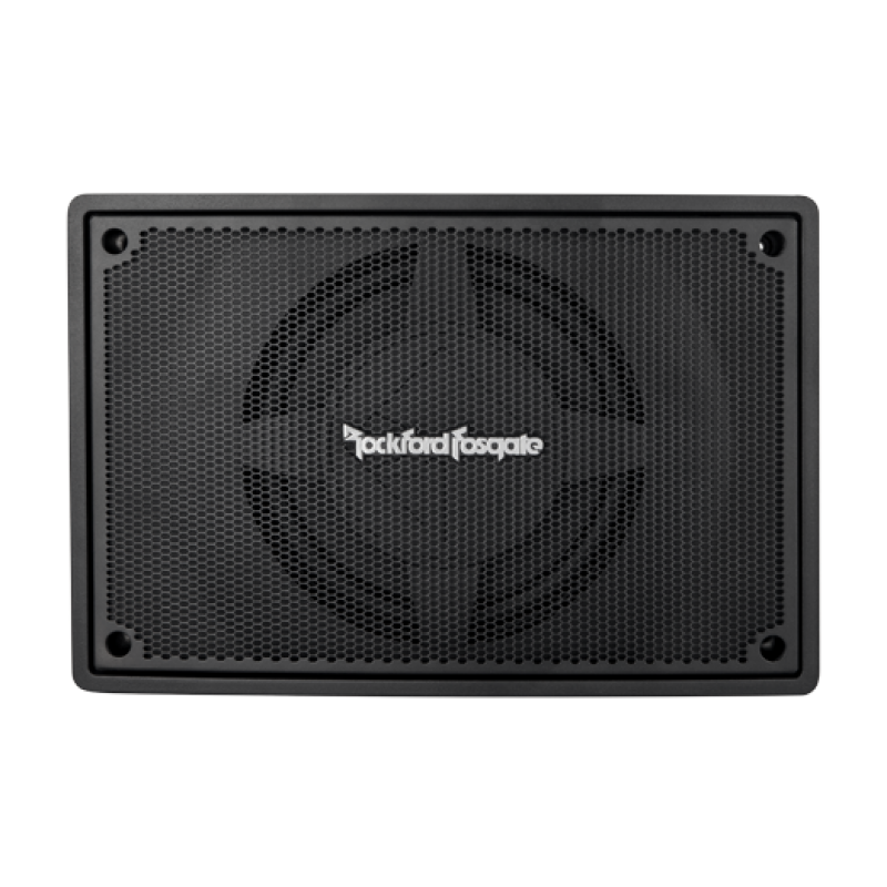 Rockford Fosgate Punch PS-8 Actief