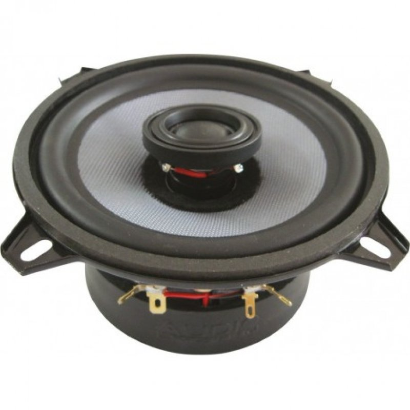 Audio System CO130 EVO