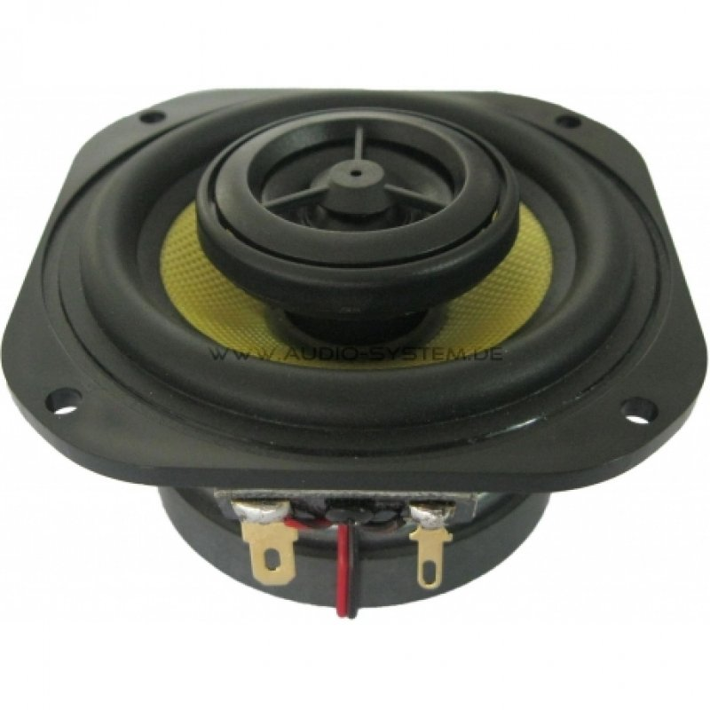 Audio System CO80 EVO