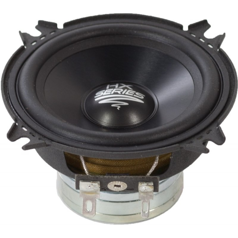Audio System EX80 DUST Evo