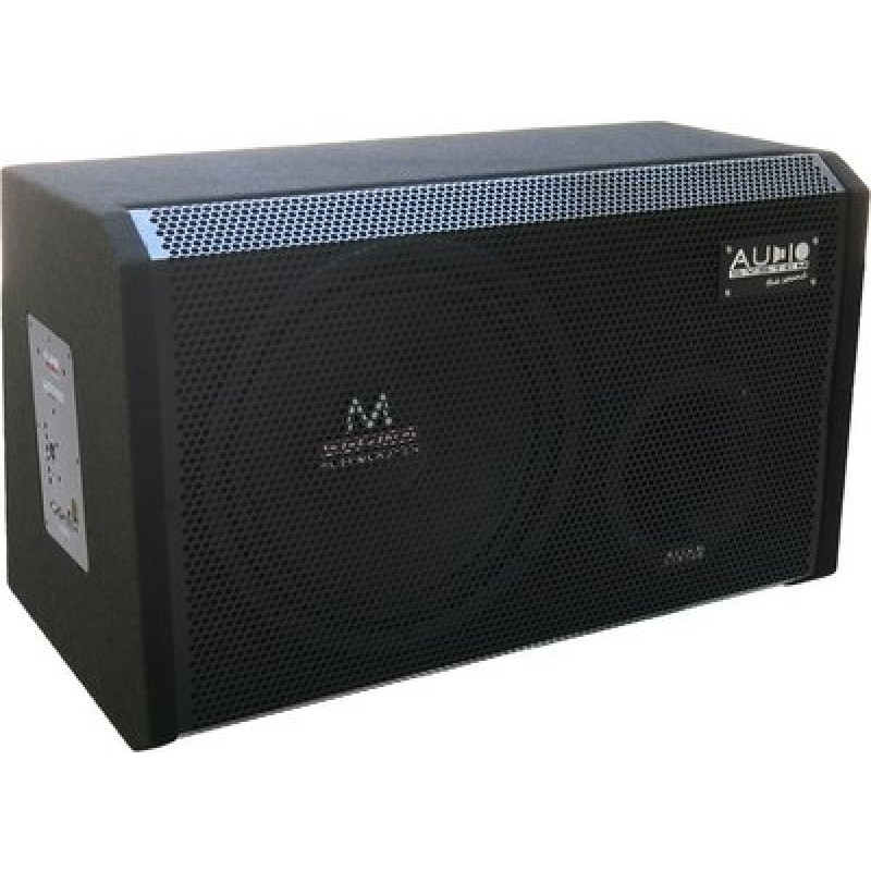 Audio System M 12 Active
