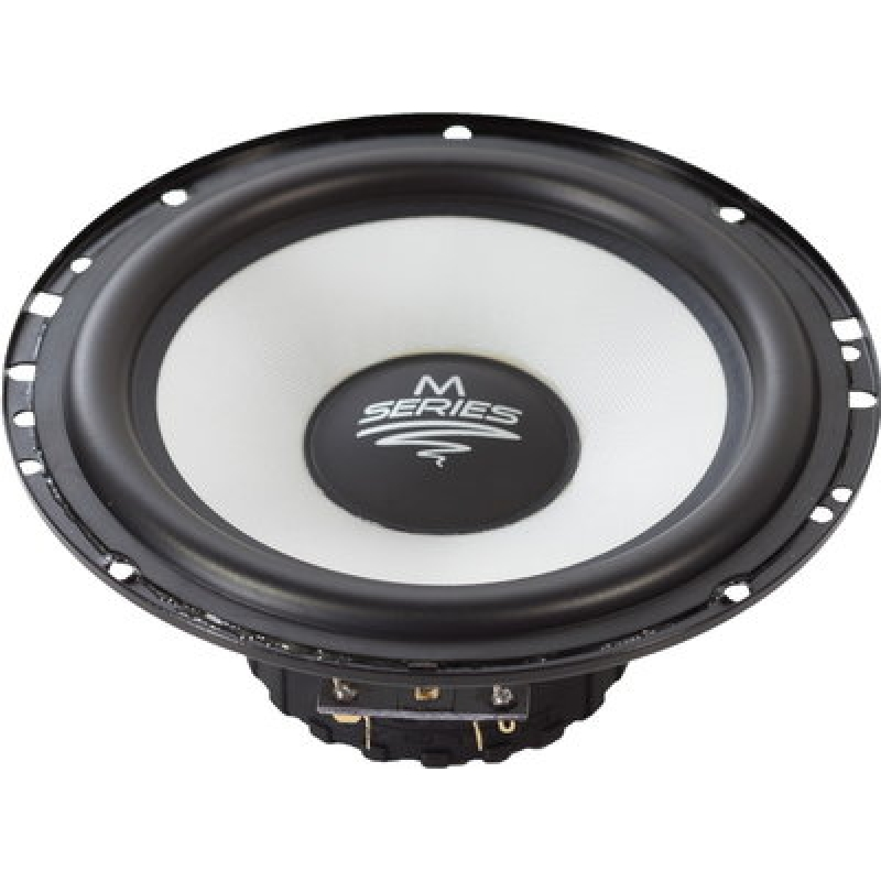 Audio System MS165 EVO