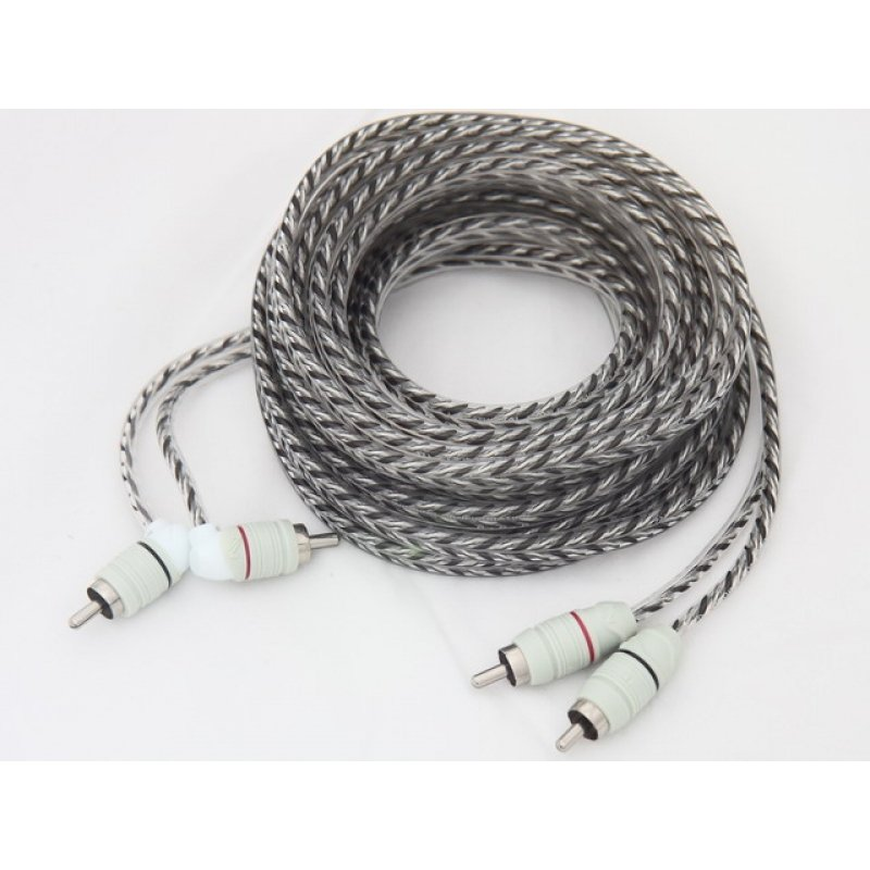 Connection RCA kabel FT2 250