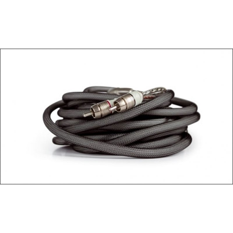 Connection RCA kabel ST2 050